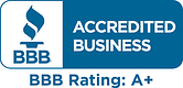 better business a+ rating it support los angeles