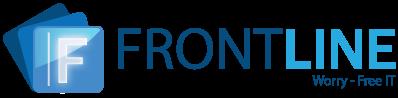 frontline-IT-services.jpg